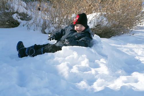 snowbenjirsm.JPG